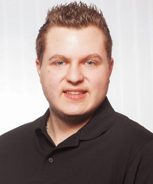 Andreas Schwicker