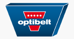 optibelt_laufer
