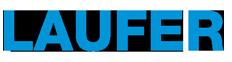 Paul Laufer GmbH & Co. KG | Gießen